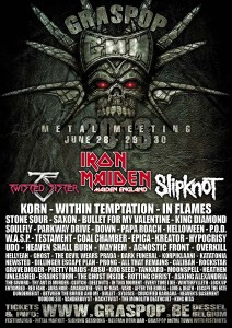 Graspop+Metal+Meeting+2013+Website_poster_29042013