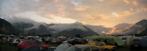 Metalcamp_Clouds-1