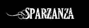 banner_sparzanza