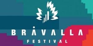 bråvalla-festival-13559131541-large