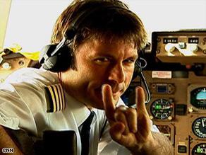 bruce-dickinson-pilot