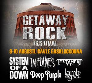 getaway_rock