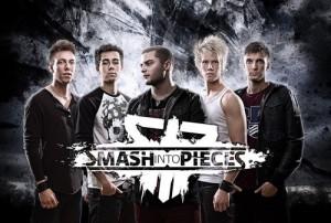 smash_into_pieces_103882538