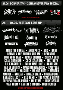 with-full-force-lineup-2013