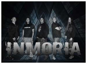 Inmoria1