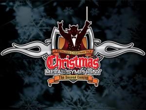 christmas-metal-symphony-2010