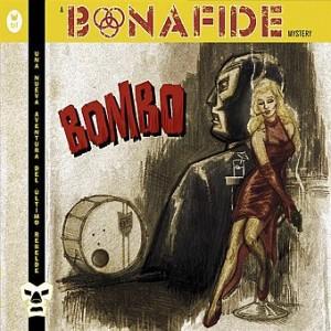 BonafideBombo-CD-0639781