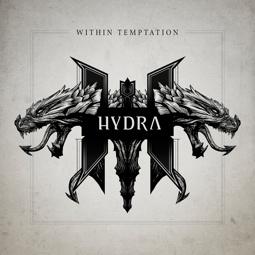 HYDRA_cover_RGB_small