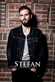 Stefan_