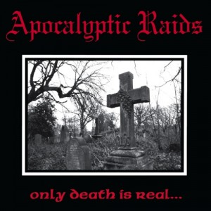apoc raids - only death cover