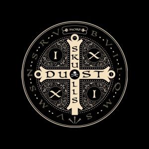 IXXI skulls n dust