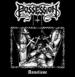 possession 7 cover