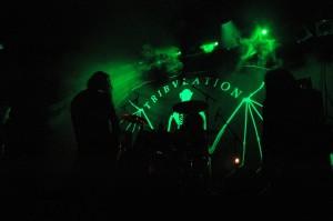 tribulation_01