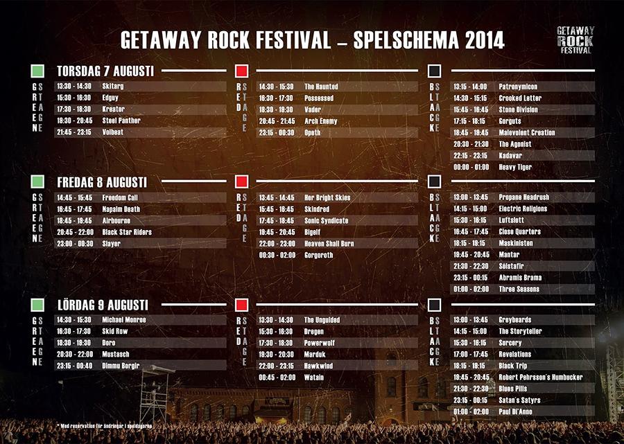 getaway spelschema 2014_1