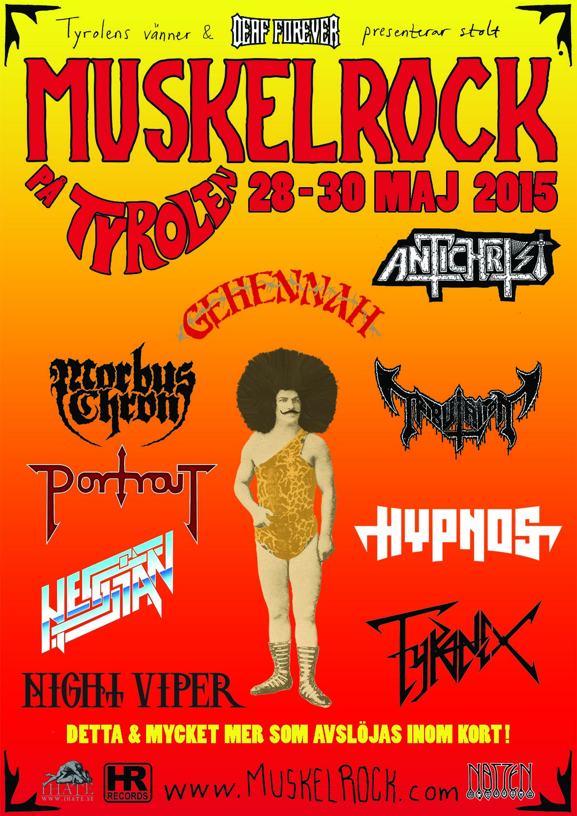 3ae8389ab5-Muskelrock 2015 web