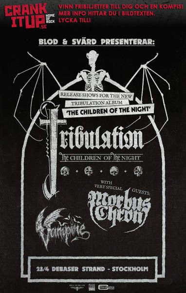 Tribulation-BlodochSvard copy copy