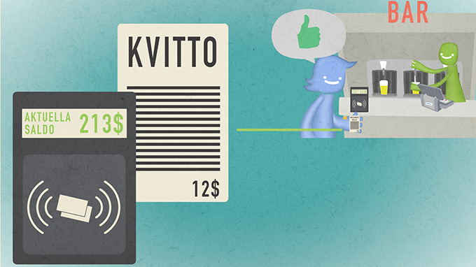 1.-KVITTO-hemsida-NY