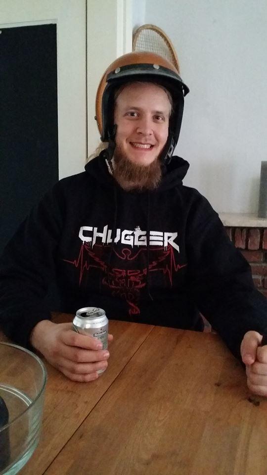 Chugger_fredrik_chuggar