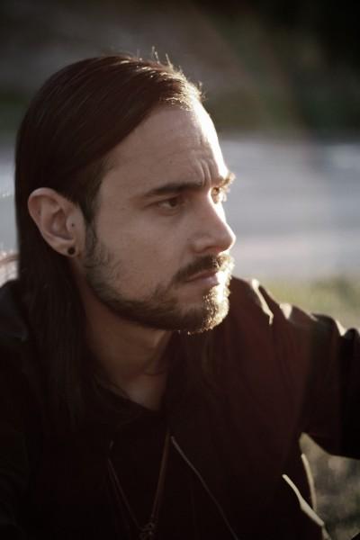 Director-Claudio_Marino