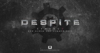Despite-Synergi-album-teaser-1600x800