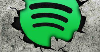 Spotify-1-300x300@2x