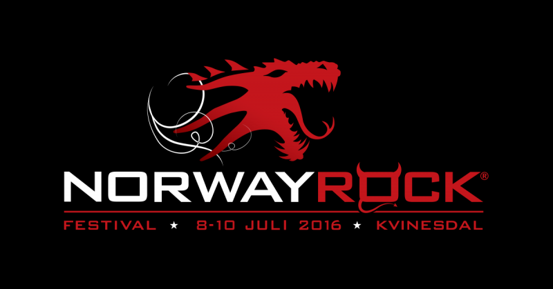 norway-rock-festival-logo1200x628
