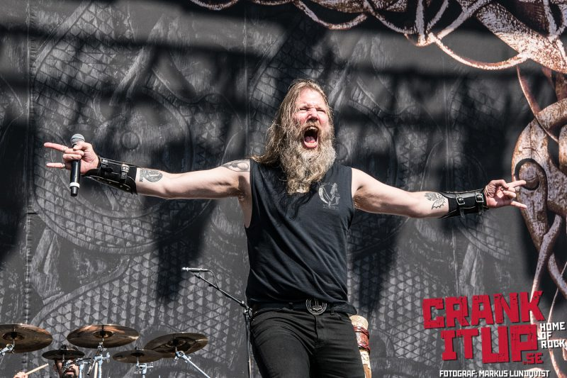 AmonAmarth-5