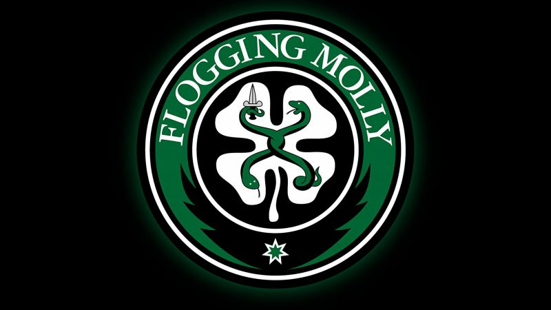 FLOGGING_MOLLY_celtic_folk_punk_rock_logo_1920x1080