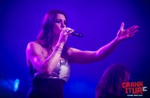 Nightwish Floor Jansen