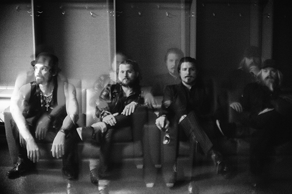 rivalsons_1611
