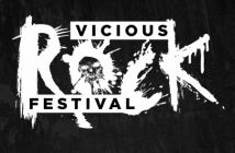 Vicious Rock Festival
