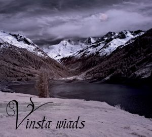 Vinsta - Wiads