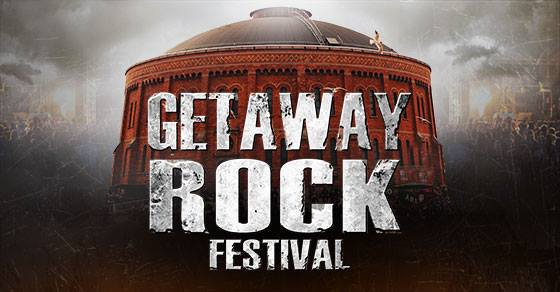 Getaway-Rock-Festival-2014
