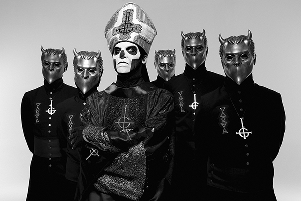 Ghost2016