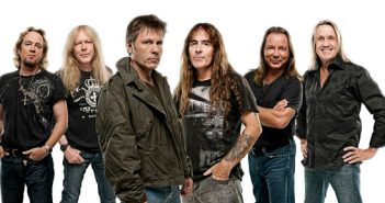 iron-maiden-ullevi-2020